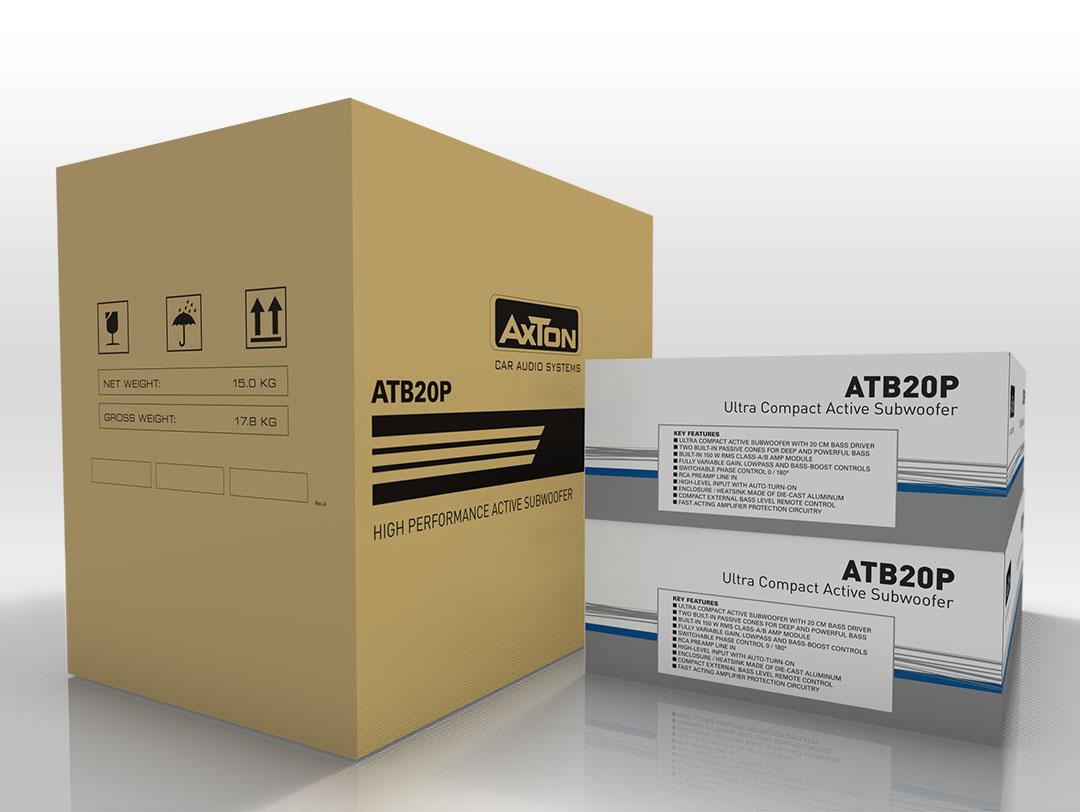 atb20p-gbox8_1080