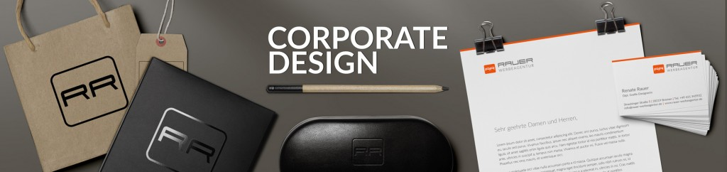 banner-corporatedesign2