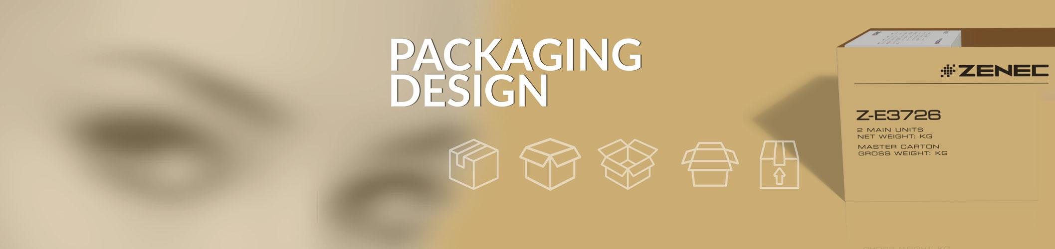 banner-packaging-ze5