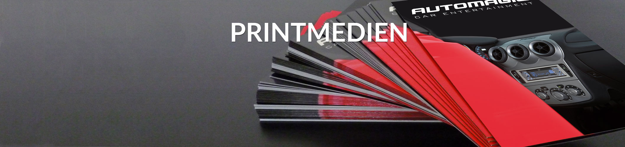 banner-printmedien-am