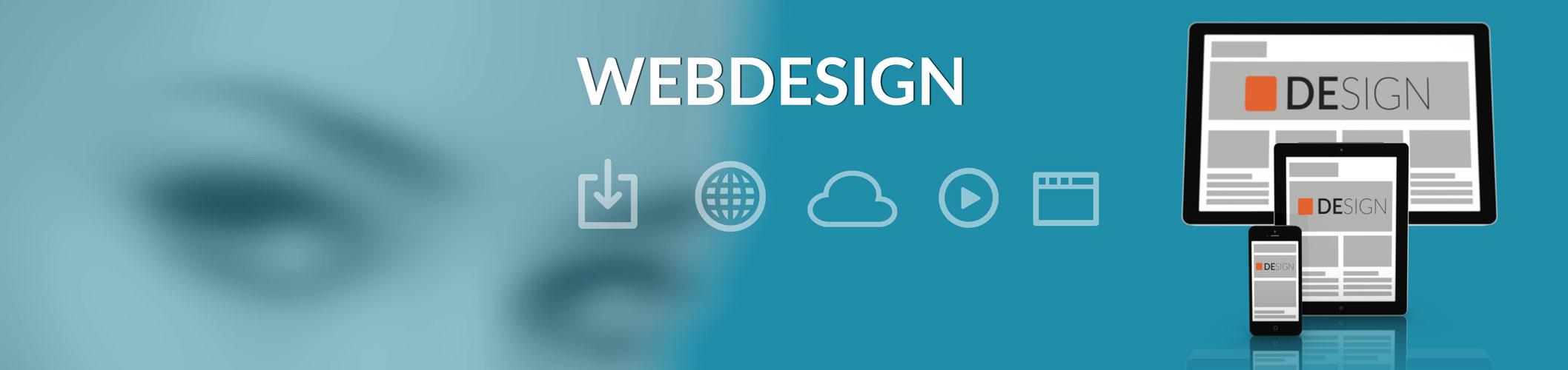 banner-webdesign-4