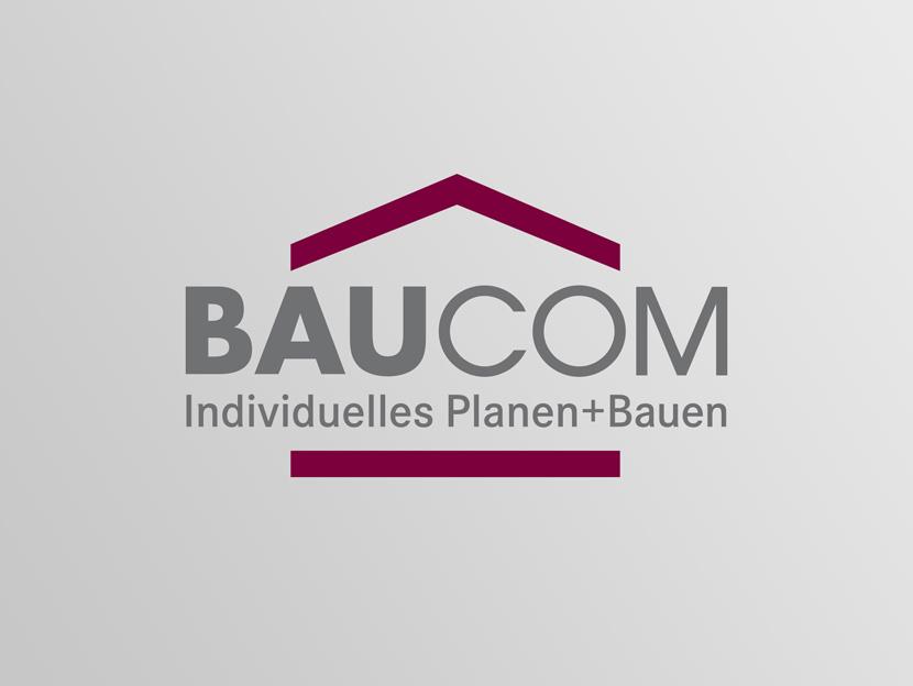 logo_baucom-830