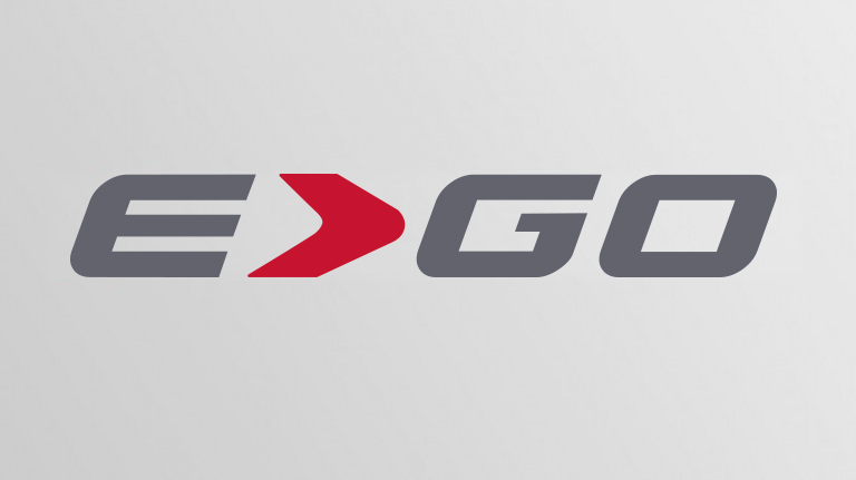 Logo Design Neuentwicklung