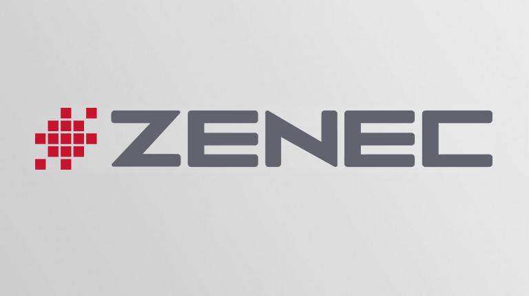 Logodesign Neuentwicklung