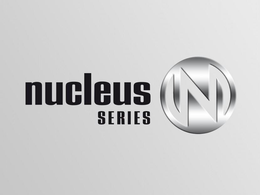 logo_nucleus-830x624