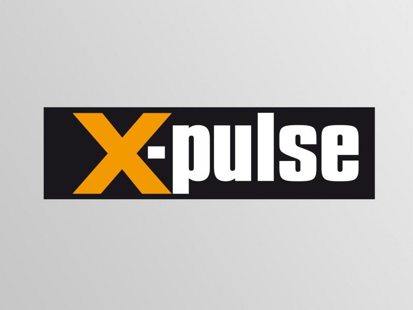 logo_xpulse-830x624