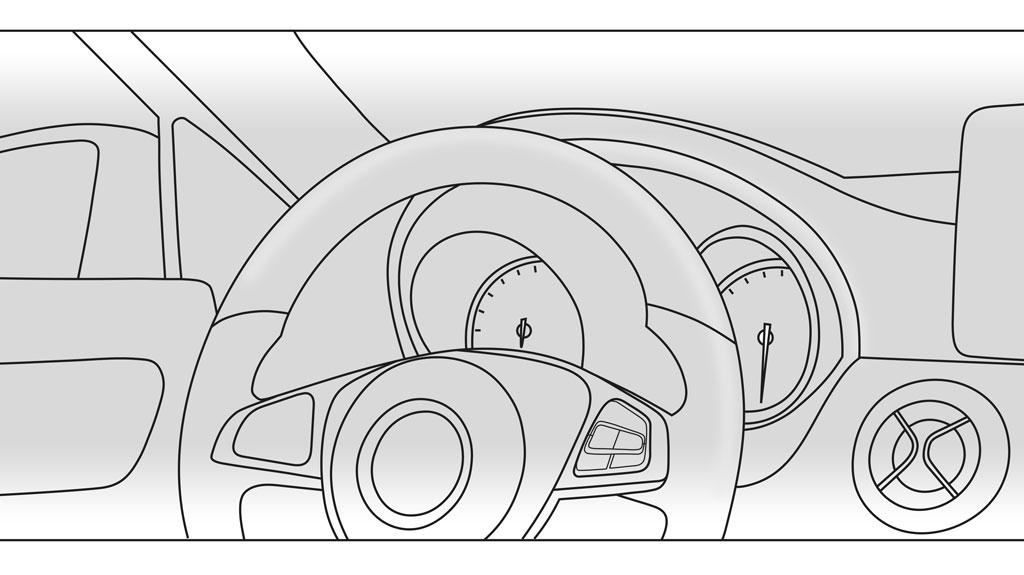 strichzeichnungen-mb – Rauer Werbeagentur Grafik Corporate Design Print